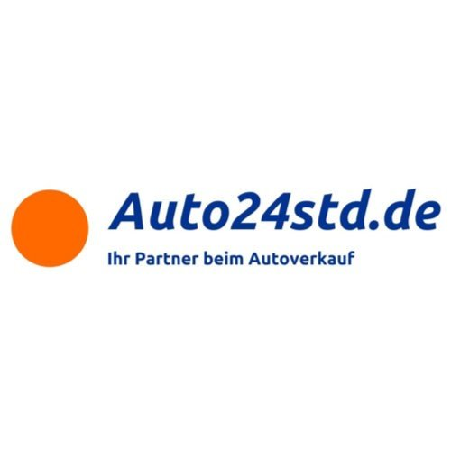 Team Auto24